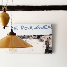 - Location de vacances - Le Pouliguen
