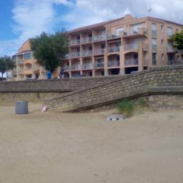 - Location de vacances - Saint-Brevin-les-Pins