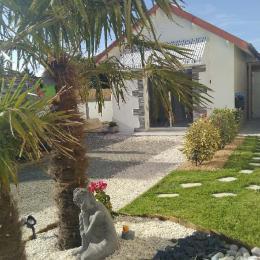 - Location de vacances - La Plaine-sur-Mer
