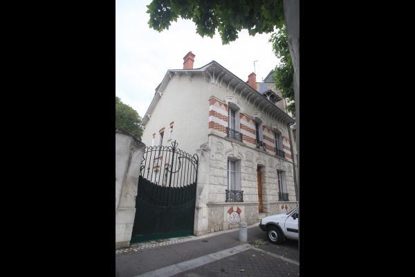 - Chambre d'hôtes - Orléans