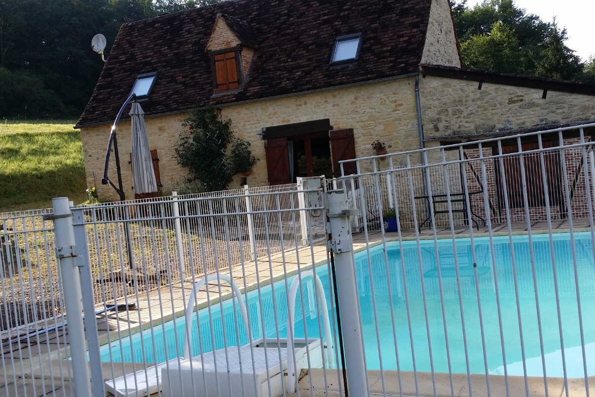 - Location de vacances - Salviac