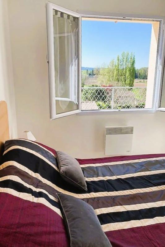 La terrasse  - Location de vacances - Souillac