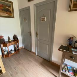 - Chambre d'hôtes - Saint-Cirq-Madelon