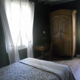 - Location de vacances - Saint-Céré