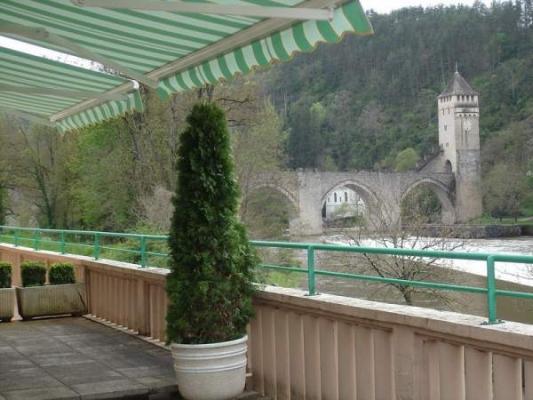 - Location de vacances - Cahors