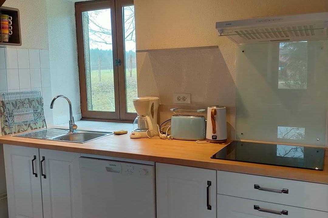 - Location de vacances - Sainte-Maure-de-Peyriac