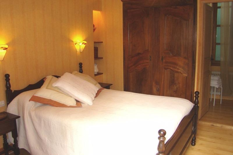 - Chambre d'hôtes - Villeréal