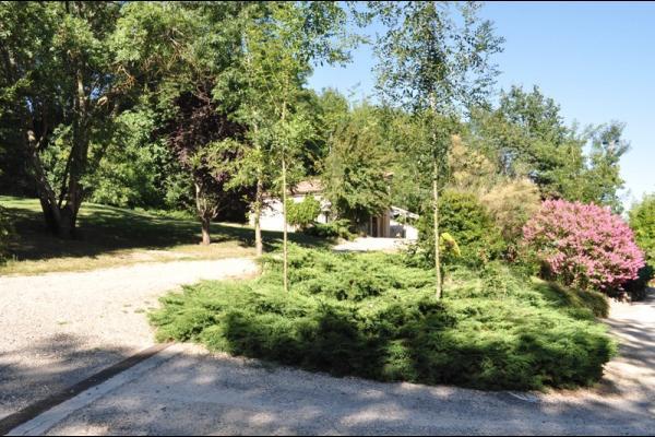- Location de vacances - Clermont-Dessous