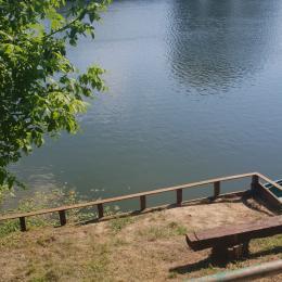 - Location de vacances - Clairac