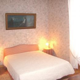 - Chambre d'hôtes - Clairac