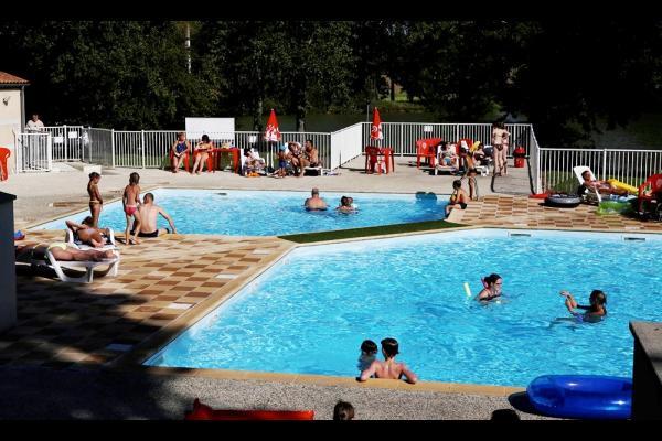 - Location de vacances - Cancon