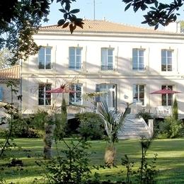 Breton le Grelle - Chambre d'hôtes - Saint-Léger
