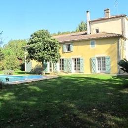 - Location de vacances - Meilhan-sur-Garonne