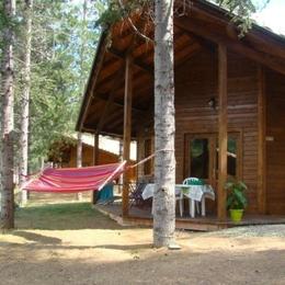 ACTOUR 47 - Location de vacances - Layrac