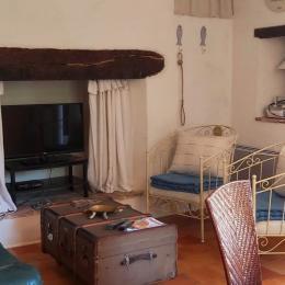 - Location de vacances - Aiguillon