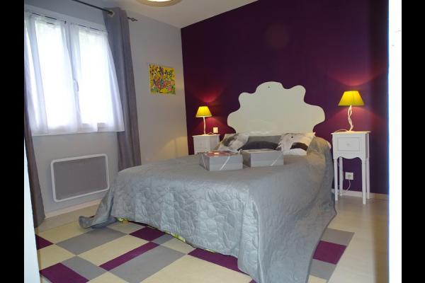 Chambre Du0027hôtes   Montpezat