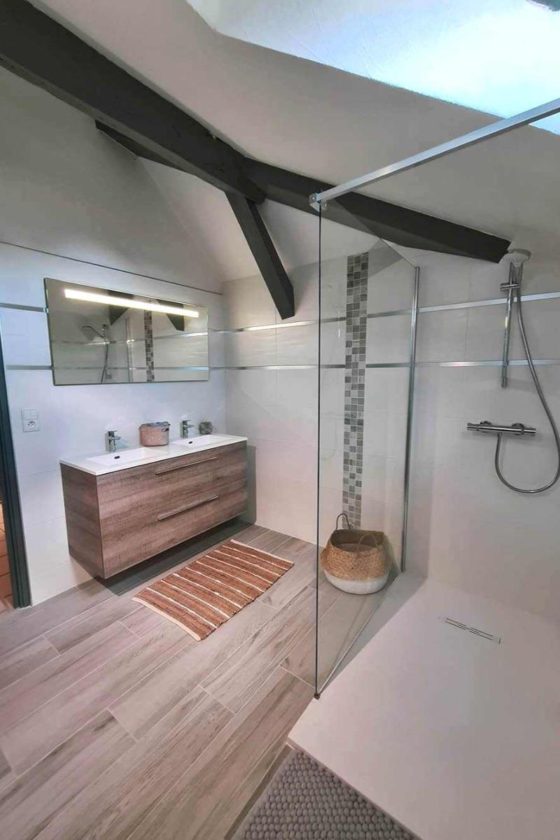 - Chambre d'hôtes - Penne-d'Agenais