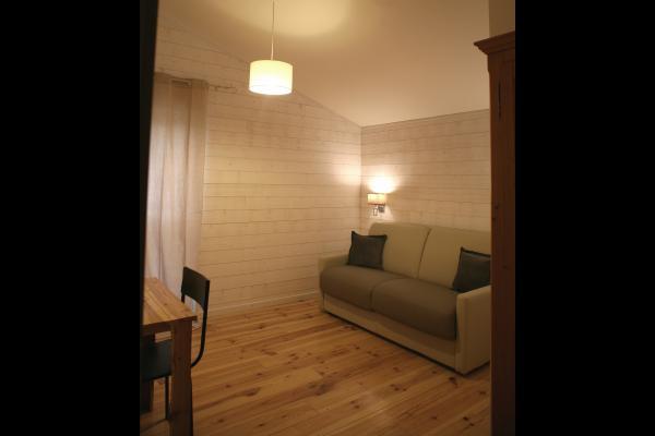 - Chambre d'hôtes - Clermont-Dessous