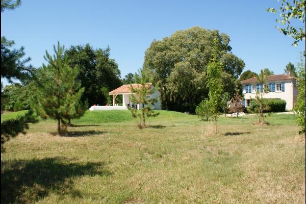 - Location de vacances - Saint-Léger