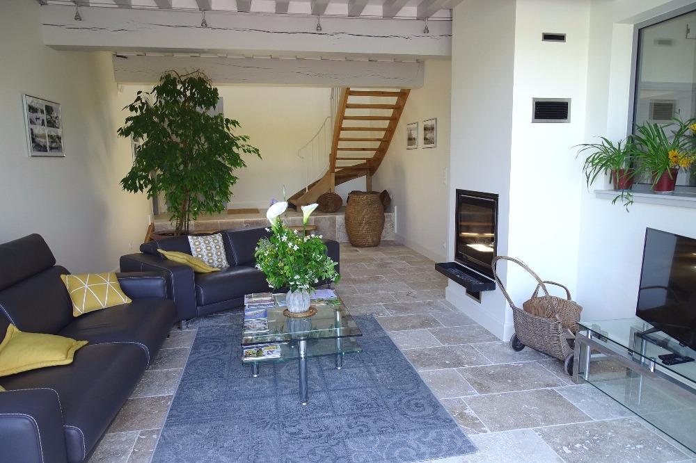 - Location de vacances - Granges-sur-Lot