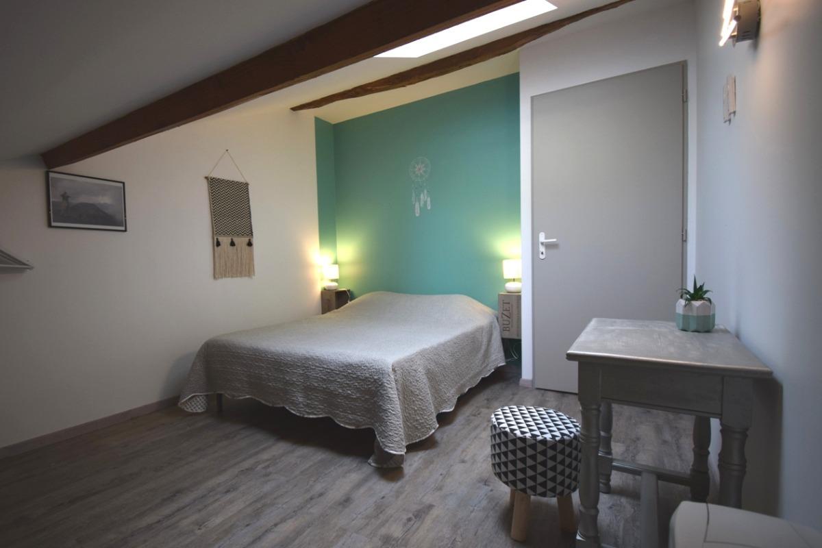 - Location de vacances - Saint-Sylvestre-sur-Lot