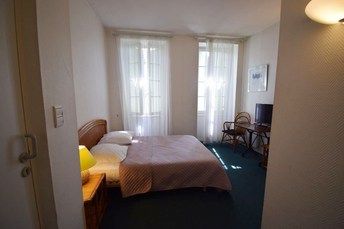 - Chambre d'hôtes - Nérac