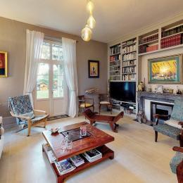 - Chambre d'hôtes - Castelnaud-de-Gratecambe
