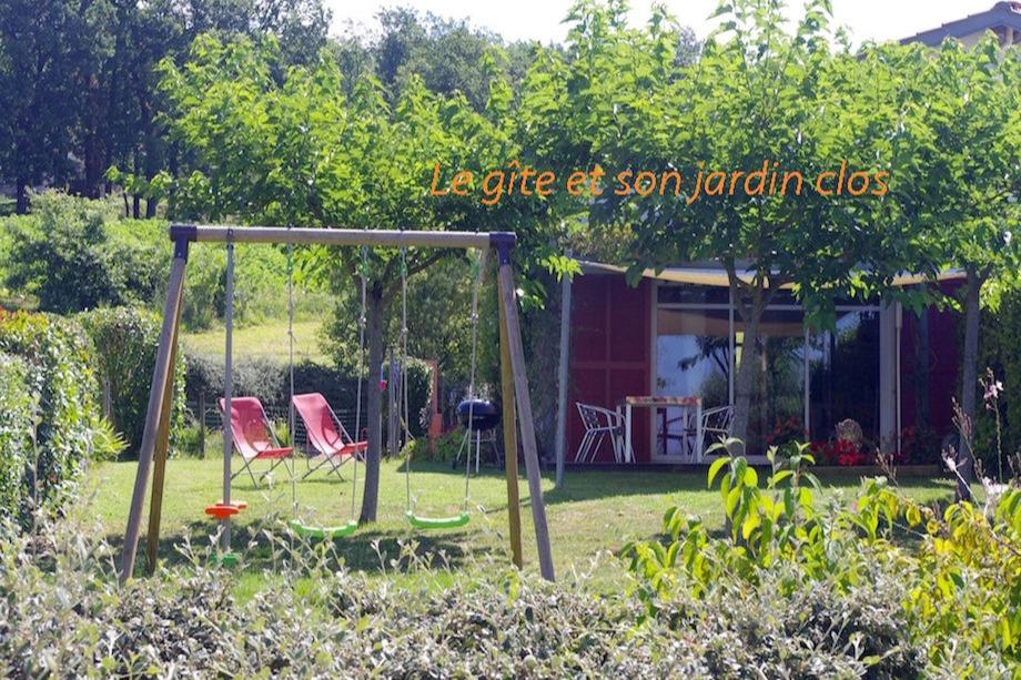 - Location de vacances - Roumagne