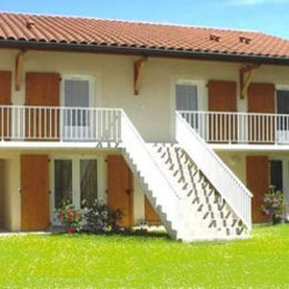 - Location de vacances - Langogne