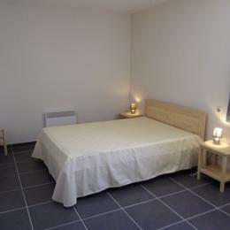 - Location de vacances - Saint-Pierre-des-Tripiers