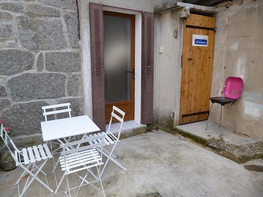 - Location de vacances - Pont de Montvert - Sud Mont Lozère