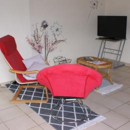 - Location de vacances - Angers
