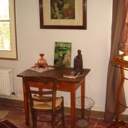 - Chambre d'hôtes - Saumur St Lambert Des Levees
