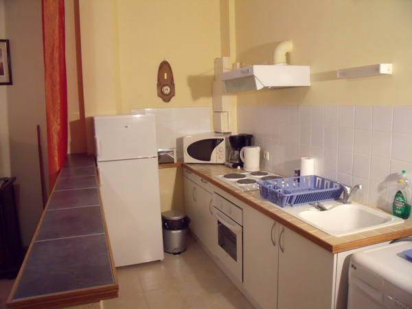 - Location de vacances - Saumur