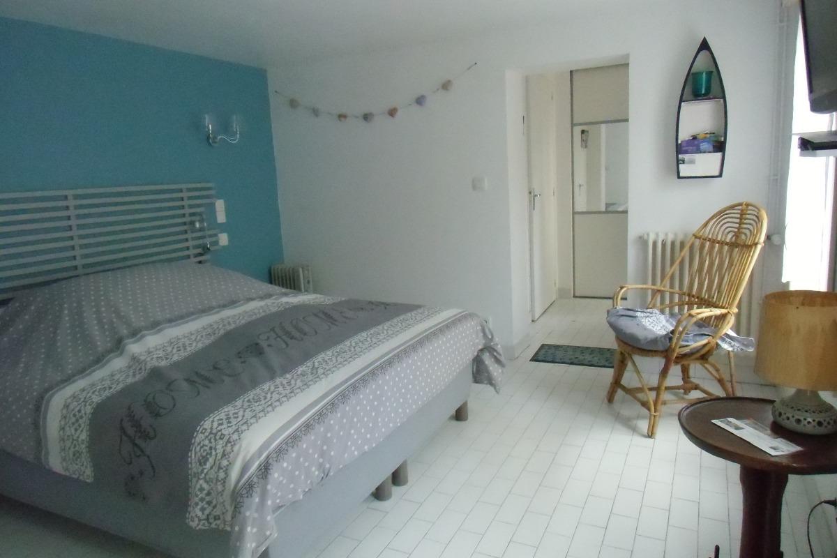 https://www.ot-saumur.fr/Jeu-concours-Changez-d-air--Destination-Saumurvaldeloire_a44929.html - Chambre d'hôtes - Montreuil-Bellay
