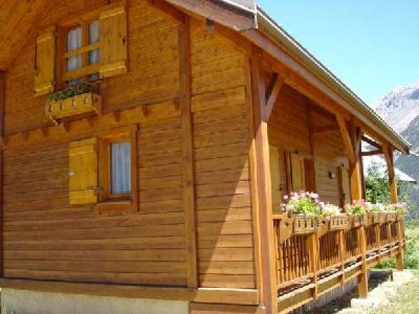 - Location de vacances - Puy-Saint-Vincent