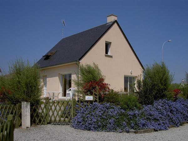 - Location de vacances - La Feuillie