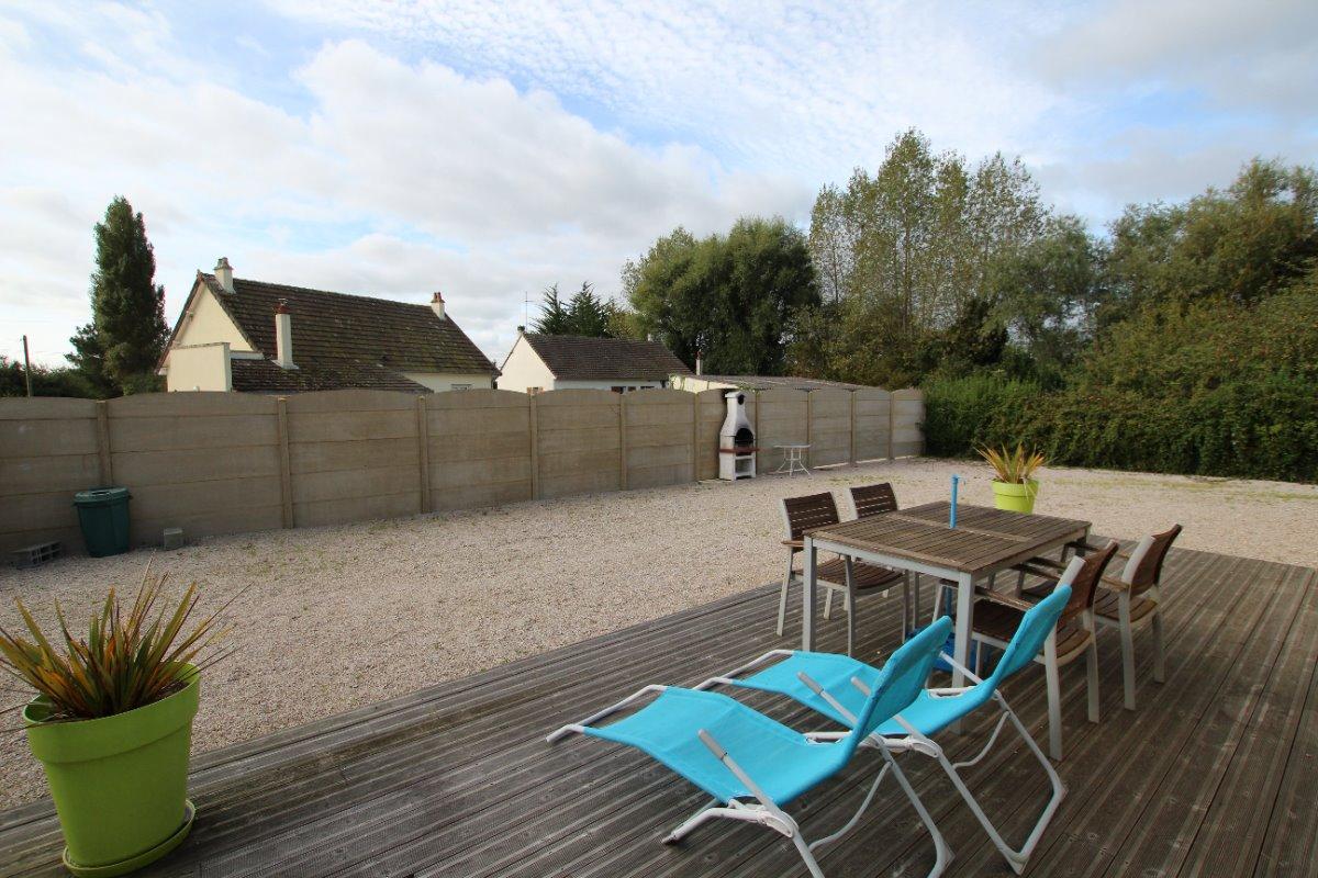 villa terre et mer un s jour cl en main pour 4 6 personnes location vacances r ville. Black Bedroom Furniture Sets. Home Design Ideas