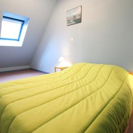 - Location de vacances - Omonville-la-Rogue
