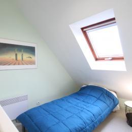 - Location de vacances - Siouville-Hague