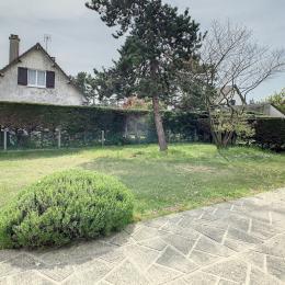 - Location de vacances - Hauteville-sur-Mer
