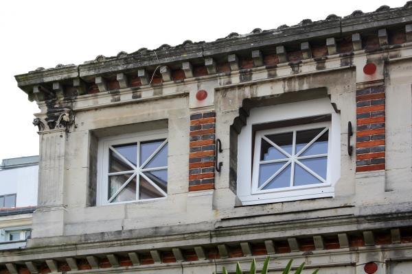 Chambre LES CAUDALIES à l'ETAGE - Chambre d'hôtes - Châlons-en-Champagne