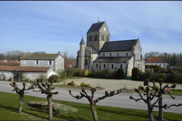 - Location de vacances - Champigneul-Champagne