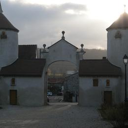 - Location de vacances - Doulaincourt