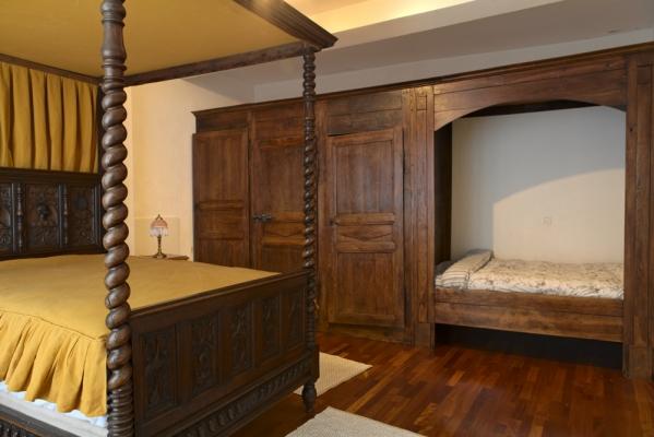 - Chambre d'hôtes - Joinville