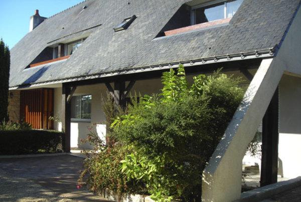 - Location de vacances - Saint-Pierre-Quiberon