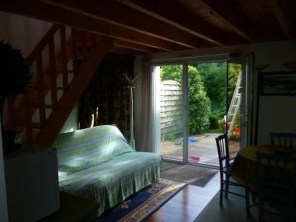 - Location de vacances - Carnac