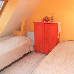 - Chambre d'hôte - Groix