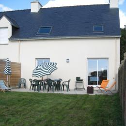 cuisine aménagée - Location de vacances - Baden