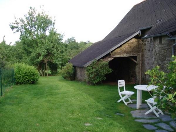 - Location de vacances - Saint-Aignan